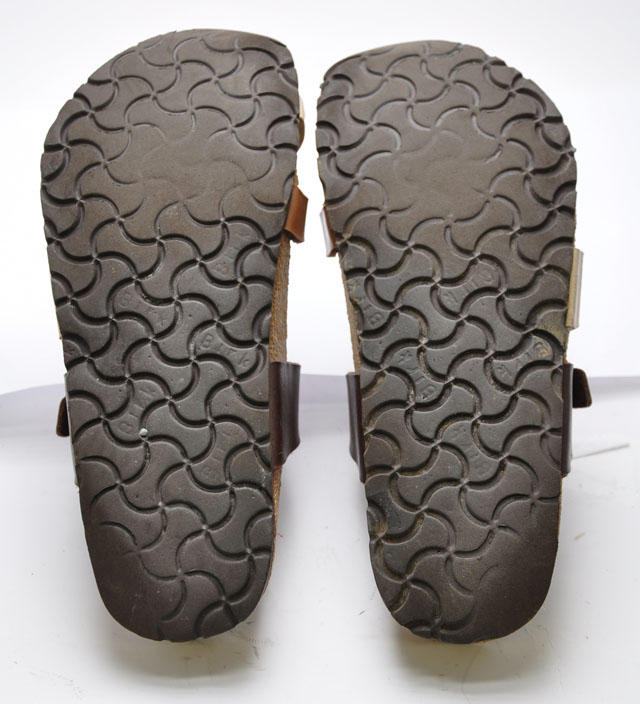 201807_birken-before-sole.JPG